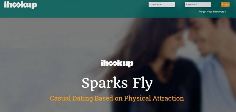 ihookup reviews