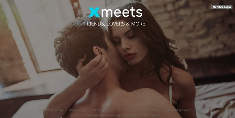 xmeets review