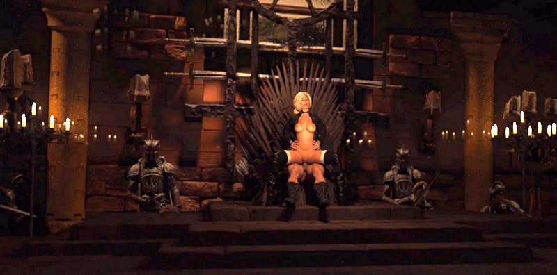 game of moans sexy scene