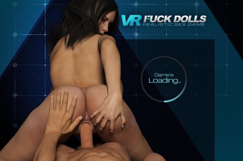 vrfuckdolls loading